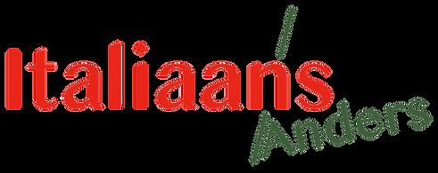logo orgineel transparant.png