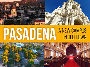 VID_ICON_Pasadena.jpg