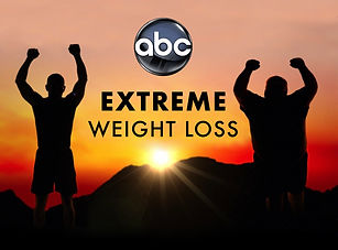 TV5_ABCExtremeWeightLoss.jpg