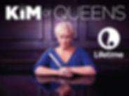 TV3_KimOfQueens.jpg