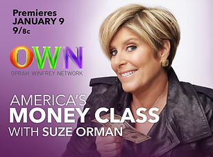 TV12_America's Money Class.jpg
