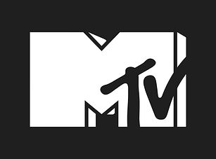 Client1_MTV.jpg