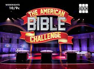 TV4_AmericanBibleChallenge.jpg