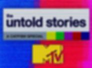 TV11_UntoldStories.jpg
