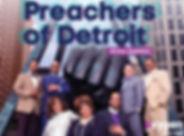 TV9_PreachersOfDetroit.jpg