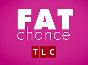 TV2_FatChance_NEW.jpg
