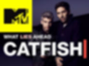 TV1_Catfish.jpg