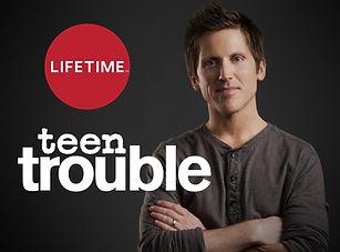 TV7_TeenTrouble.jpg