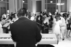WEDDING 23