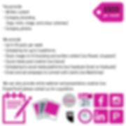 Copy of Email & CalendarManagement (1).p