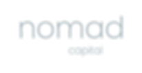 nomad cap logo white.png