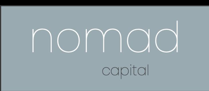 nomad cap logo grey.png