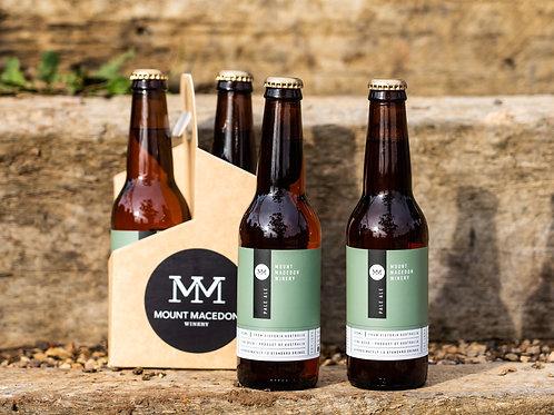 MMW Pale Ale