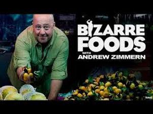 bizzare foods.jpeg