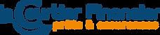 Logo Le Coutier Financier