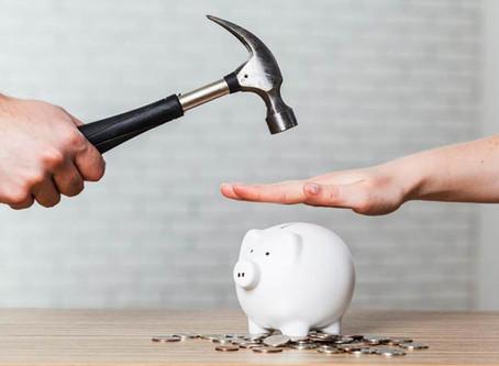 Comment emprunter sans apport ?
