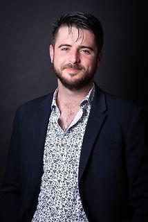 Portrait pro-2.jpg