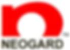 Neogard-logo.png