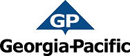 georgia-pacific-logo.jpg