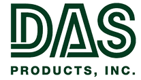 DAS Logo 8819.png