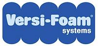 VF-Logo-1.png