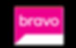 Bravo-04.png