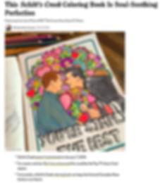 oprahmagazine_presspage.jpg