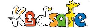 logo-kidsafe-vic-2013.jpg