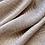 Thumbnail: SHRINE 2050-3 SIGNATURE COLLECTION