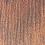 Thumbnail: BIJOUX 0020/3560 MAIN COLLECTION