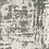 Thumbnail: ESKER 0020/J183655 MAIN COLLECTION