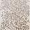 Thumbnail: FRETWORK 0020/K1062 MAIN COLLECTION
