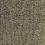 Thumbnail: SHAGREEN  2064 SIGNATURE COLLECTION