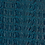 Thumbnail: CAIMAN 2090 SIGNATURE COLLECTION