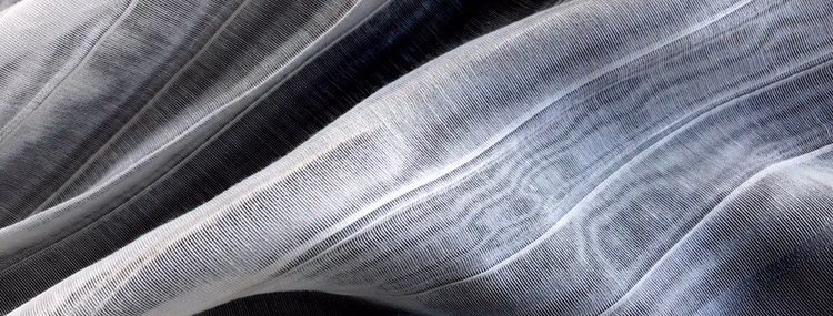 PLEATS 2050-1 SIGNATURE COLLECTION
