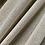 Thumbnail: ST GILES 0020/2526 MAIN COLLECTION