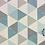 Thumbnail: ARLEQUIN 2031 SIGNATURE COLLECTION