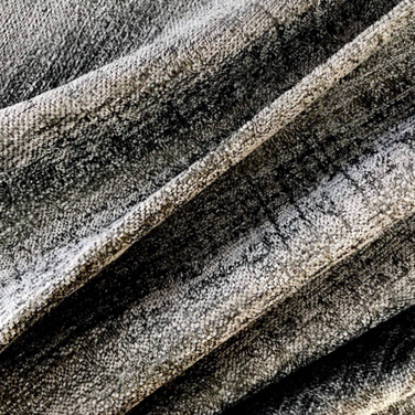 DRAPERY 2038 SIGNATURE COLLECTION