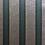 Thumbnail: ROMVOS 0020/3511.247 MAIN COLLECTION