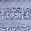 Thumbnail: HESPERIA 2039 SIGNATURE COLLECTION