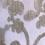 Thumbnail: SHAKESPEARE 0020/10737 MAIN COLLECTION