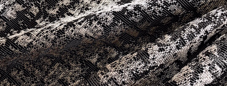 RYTMICO 2001 SIGNATURE COLLECTION
