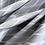 Thumbnail: MORAY 2080 SIGNATURE COLLECTION