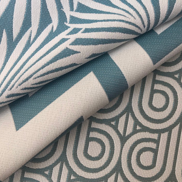 REGATTA TURQUOISE 915311 OUTDOOR COLLECTION