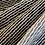 Thumbnail: FUTURE REMIXES 0020/3333 MAIN COLLECTION