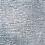 Thumbnail: THALYS 0020/88001 PART 1/2 MAIN COLLECTION