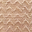 Thumbnail: TRIANON 0020/11784 MAIN COLLECTION