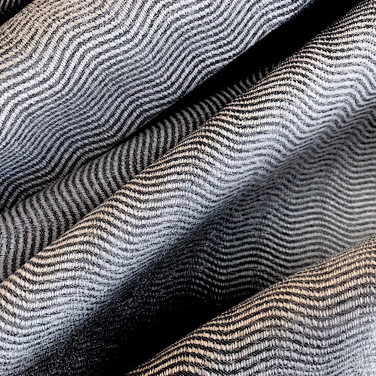 DYPSIS 2056 SIGNATURE COLLECTION