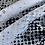 Thumbnail: SHIZEN 2060 SIGNATURE COLLECTION