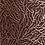Thumbnail: CENTURY 0020/3407 MAIN COLLECTION
